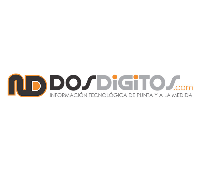 DosDigitos.com