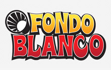 Fondo Blanco - Banda de Covers