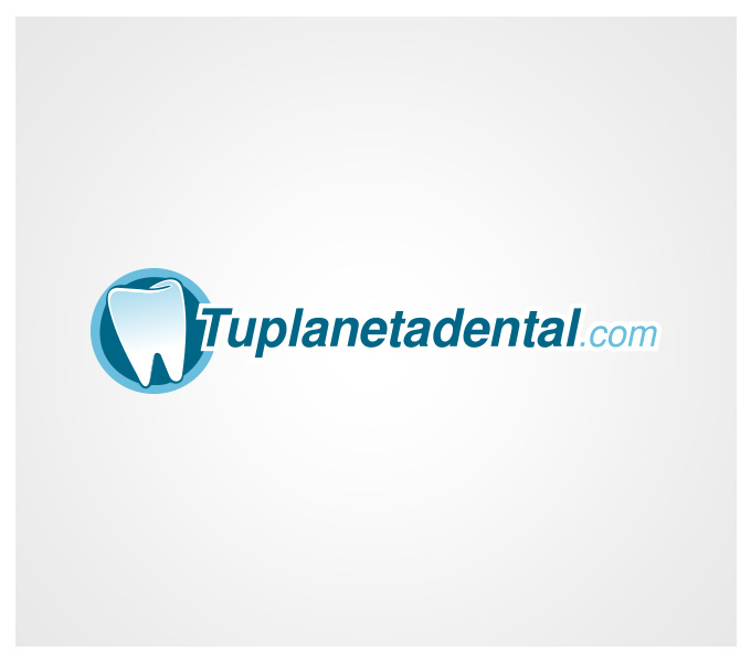 tuplanetadental.com