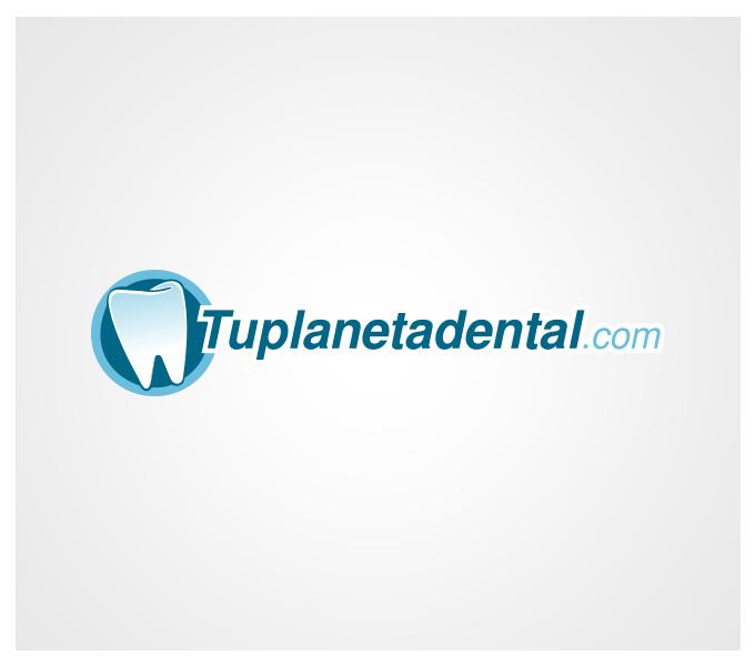 tuplanetadental.com