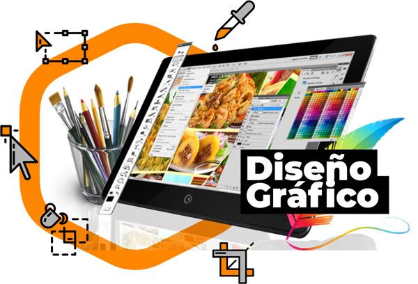 Diseño Gráfico Venezuela
