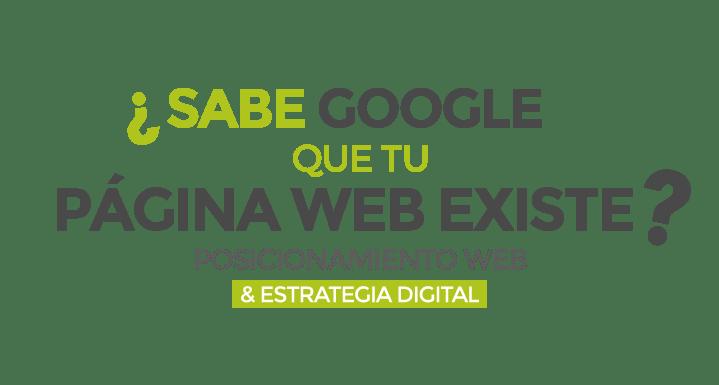 Diseño Web Venezuela - SEO - Posicionamiento Web