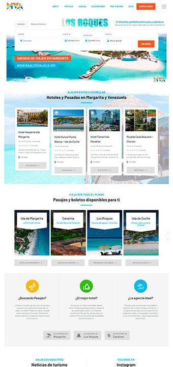diseno-web-screencapture-turismomva-plantilla2