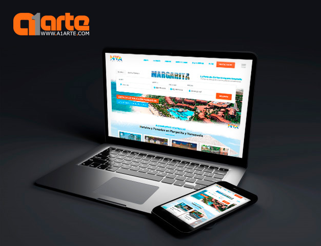 portfolio-diseno-web-screen-mvaturismo-com
